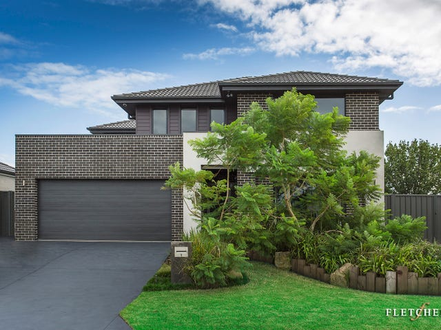 7 Farmhouse Lane, Haywards Bay, NSW 2530