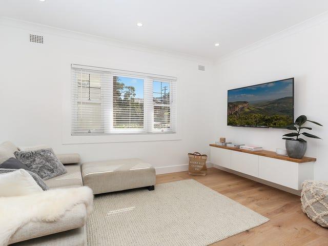2/465-467 Malabar Road, Maroubra, NSW 2035