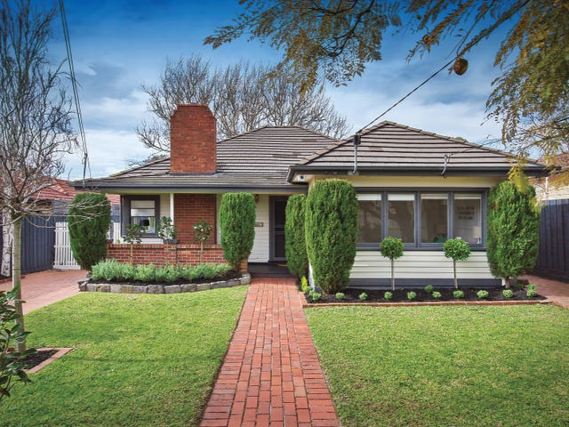 20 Highbury Avenue, Hampton East, Vic 3188