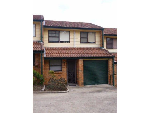 9/76  King Street, Muswellbrook, NSW 2333