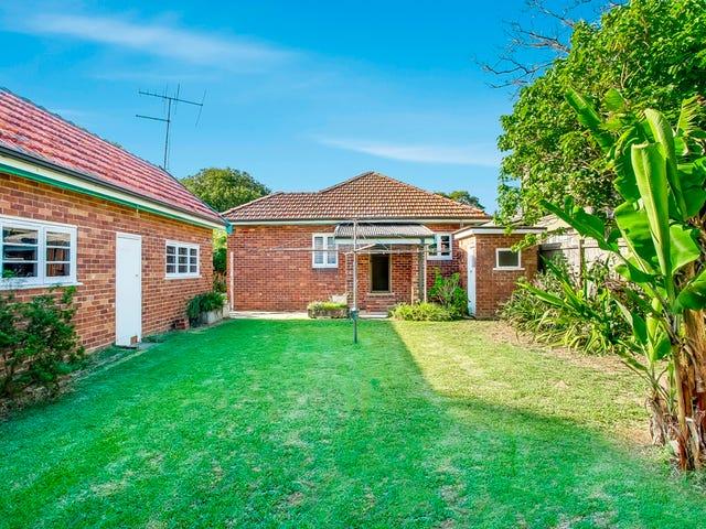 19 Lovett Street, Manly Vale, NSW 2093