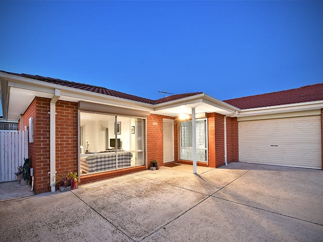42A Murray Street, Fawkner, Vic 3060