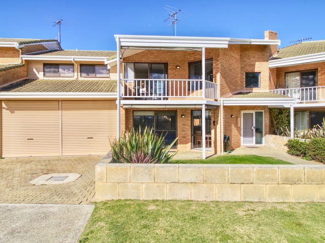 2A Vista Avenue, Rockingham, WA 6168