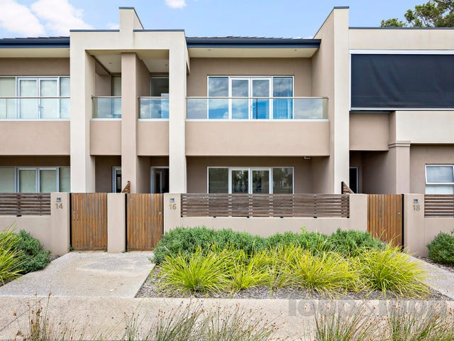 16 Carbone Terrace, St Clair, SA 5011