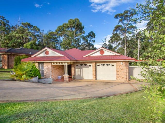 20 Huntingdale Drive, Mollymook, NSW 2539
