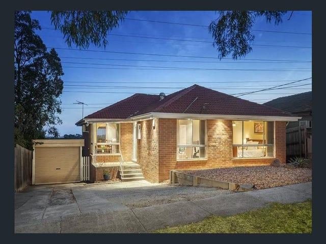 2 Daniel Court, Bundoora, Vic 3083