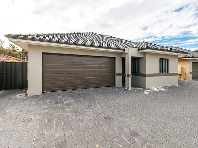 B/8 Weston St, Maddington, WA 6109