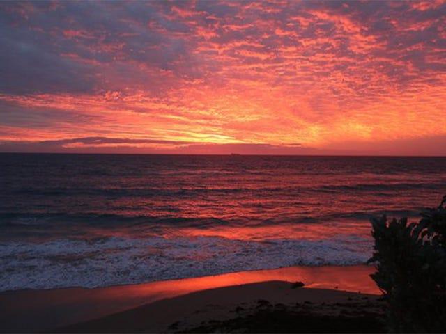 12 Driftwood Road, Sunset Beach, WA 6530