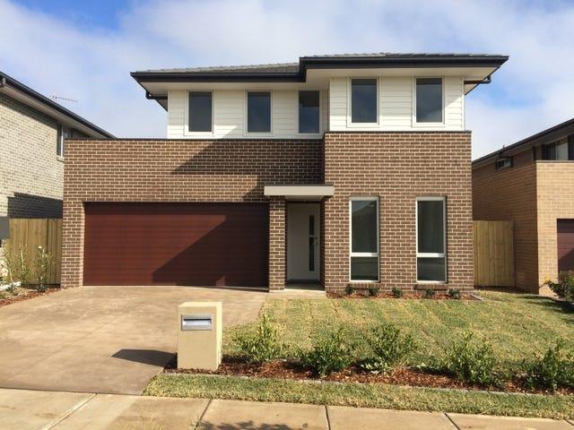 5 Kezar Street, Kellyville, NSW 2155