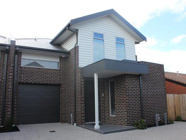 3/49 Lonsdale Street, Geelong, Vic 3220