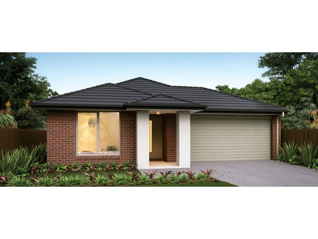 Lot 89 Pelican Way (Canterbury Estate), Lara, Vic 3212