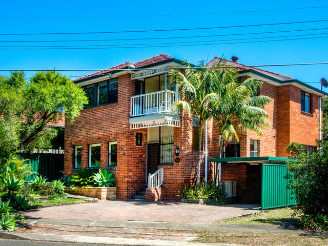 34 Macarthur Avenue, Pagewood, NSW 2035