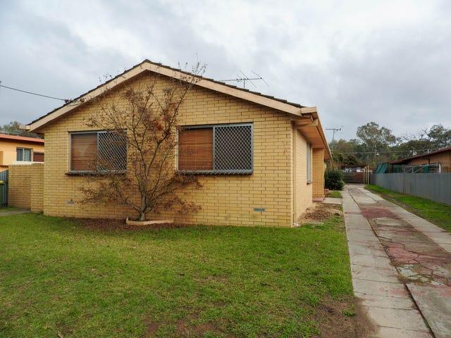 2/199 Plummer street, Albury, NSW 2640