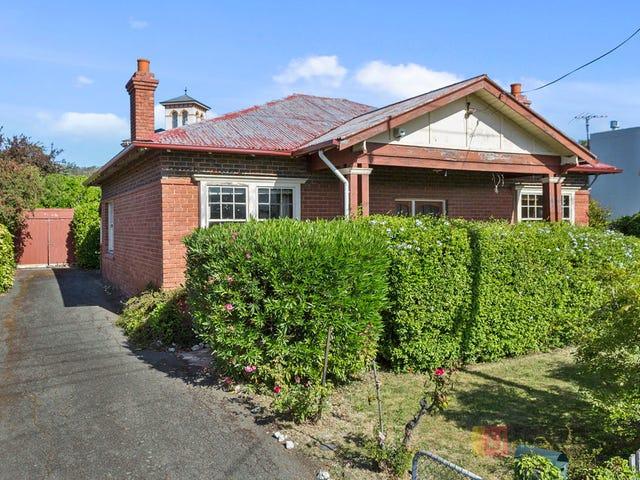 1a Bay Road, New Town, Tas 7008