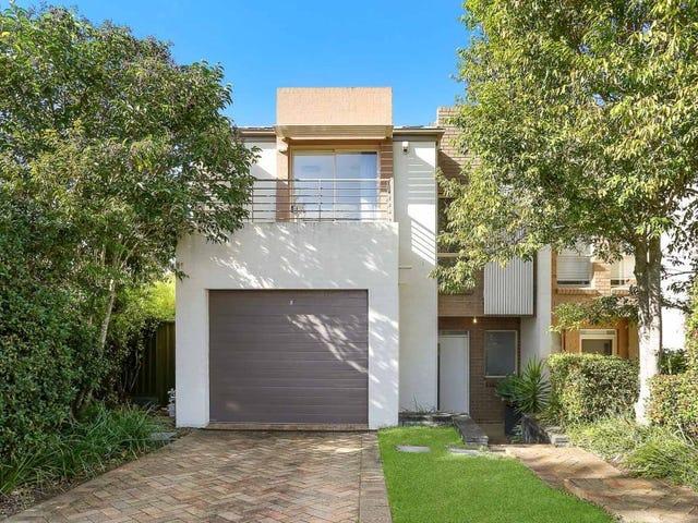 1/42 East Crescent, Hurstville Grove, NSW 2220