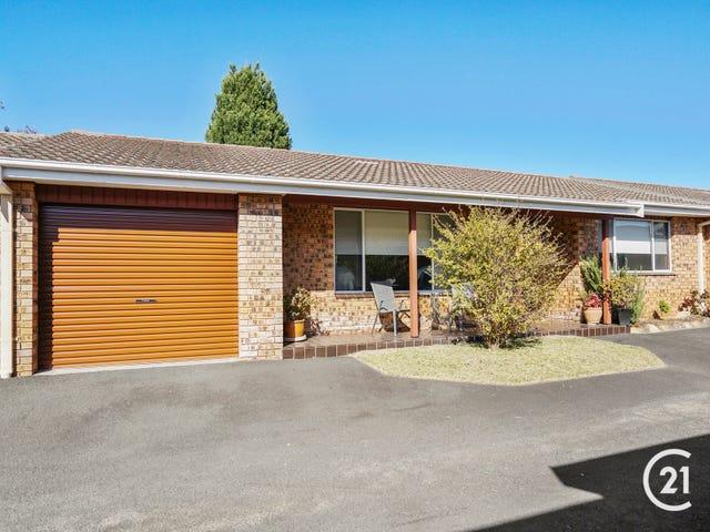 8/5-7 Gascoigne Road, Gorokan, NSW 2263