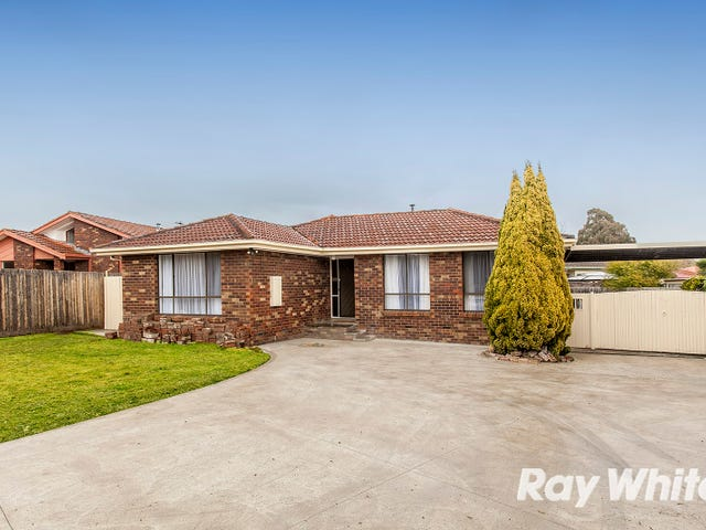 11 Cowin Close, Rowville, Vic 3178