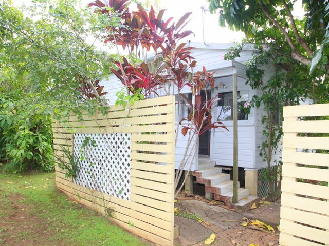 1/29 Moore Street, Coffs Harbour, NSW 2450