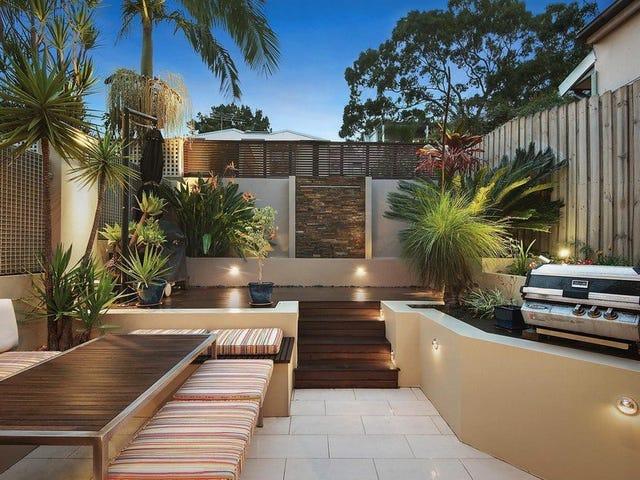 43 Lawson Street, Balmain, NSW 2041
