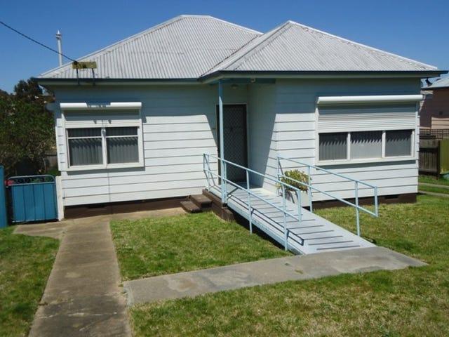 27 Kelso Street, Goulburn, NSW 2580