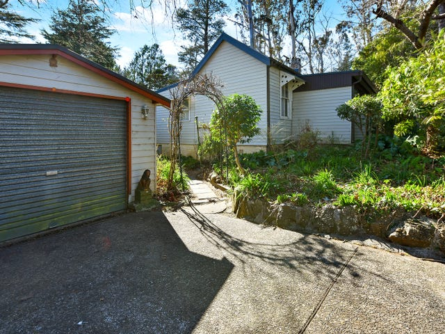 33 Rupert St, Katoomba, NSW 2780