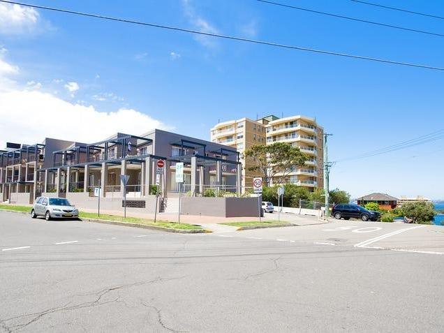 Unit 4/149-153 Sydney Road, Fairlight, NSW 2094