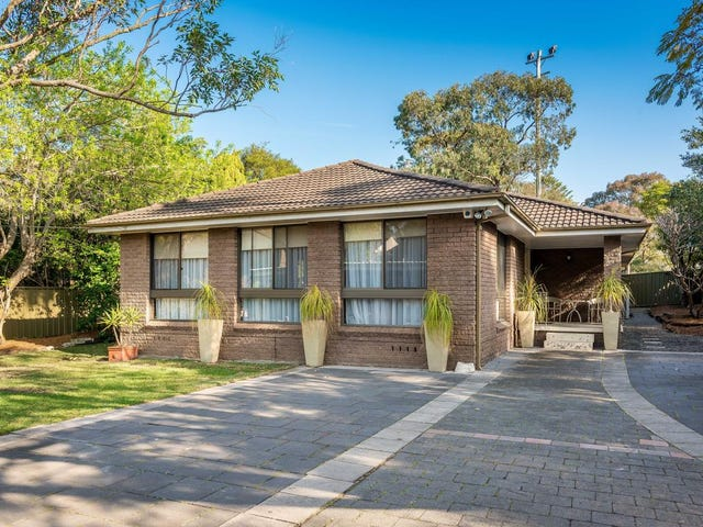 220a Kingsway, Caringbah South, NSW 2229