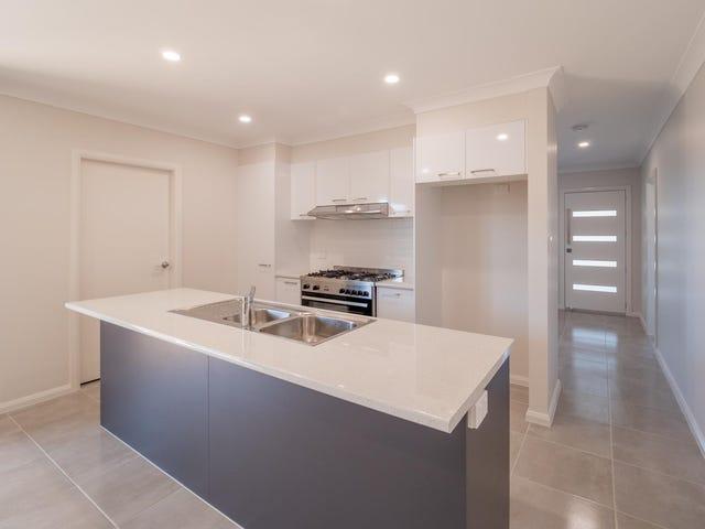 8 Backler Street, Port Macquarie, NSW 2444