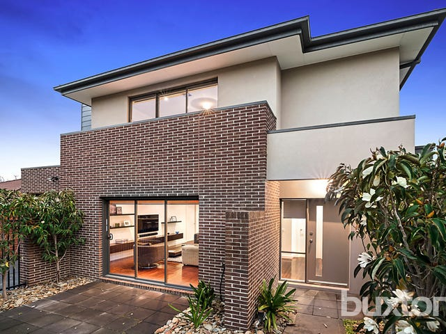 11/2-4 Faulkner Street, Bentleigh, Vic 3204