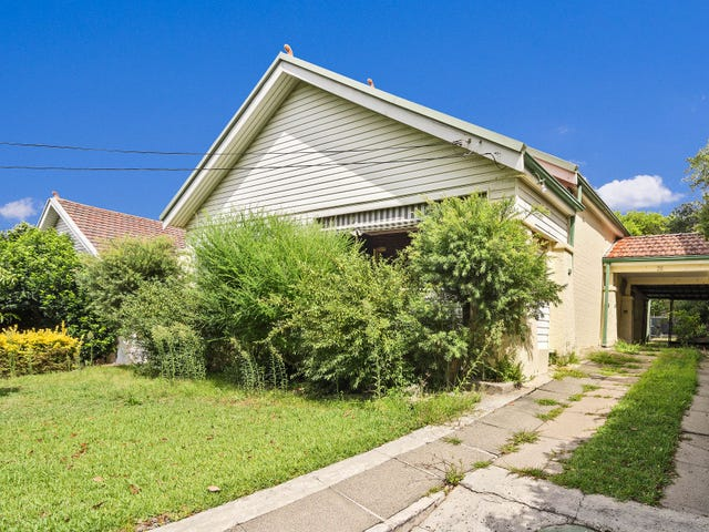 25 Holdsworth ave, St Leonards, NSW 2065