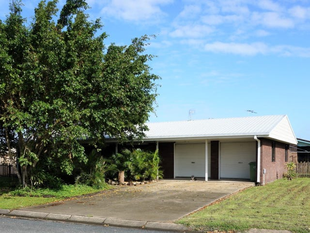 36 Napier Street, South Mackay, Qld 4740