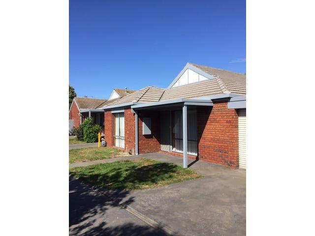 5/89 Church Street, Geelong West, Vic 3218