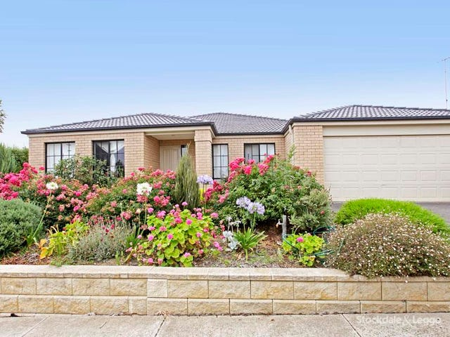2-4 Spedding Link, Highton, Vic 3216