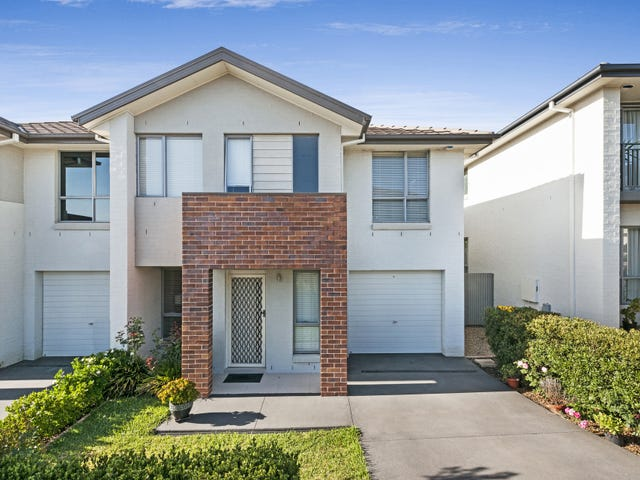 29 Lookout Cct, Stanhope Gardens, NSW 2768