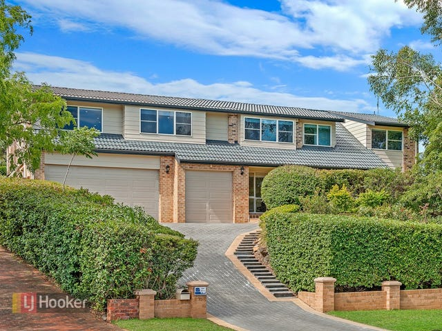 70 Fingal Avenue, Glenhaven, NSW 2156