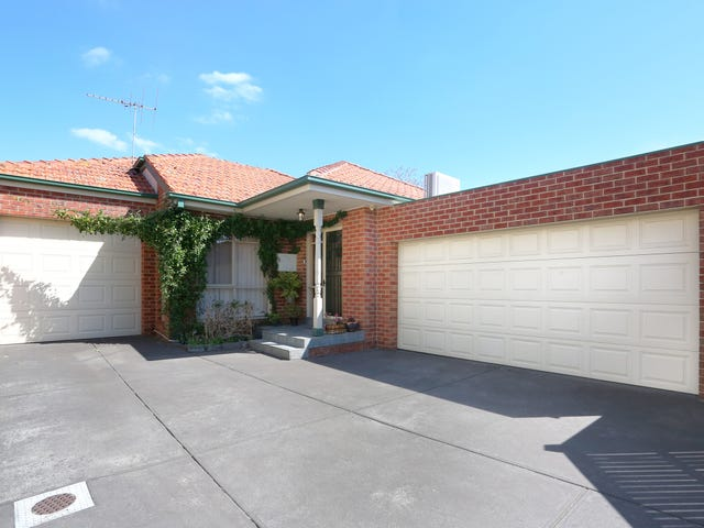 2/29 Northernhay Street, Reservoir, Vic 3073