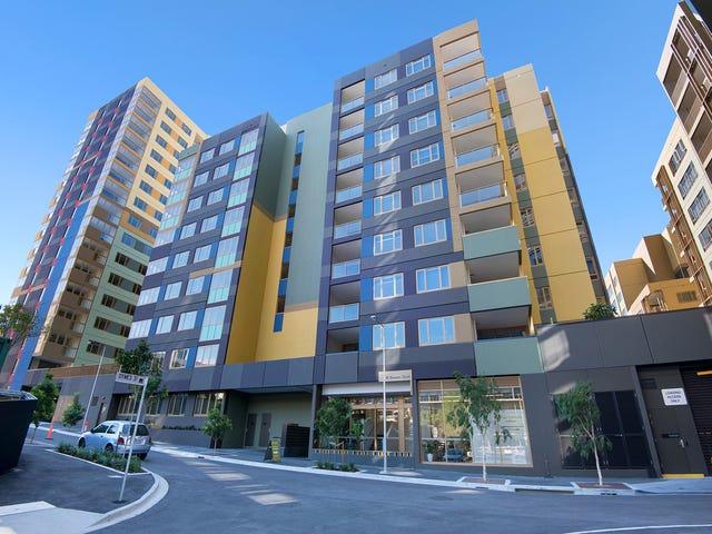 191 Constance Street, Bowen Hills, Qld 4006