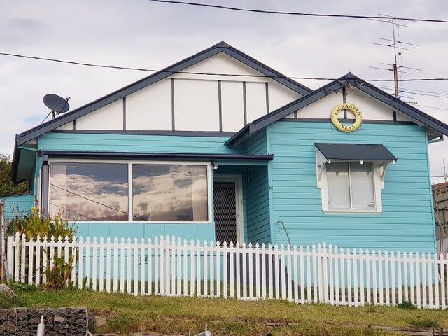 50 Gipps Street, Kiama, NSW 2533