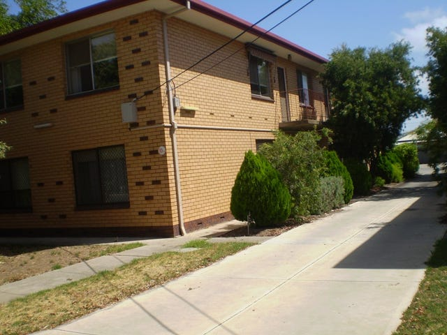 11/11 PARK STREET, Glandore, SA 5037