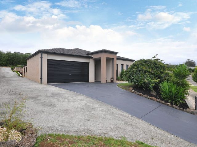 43 Grange Crescent, Warragul, Vic 3820