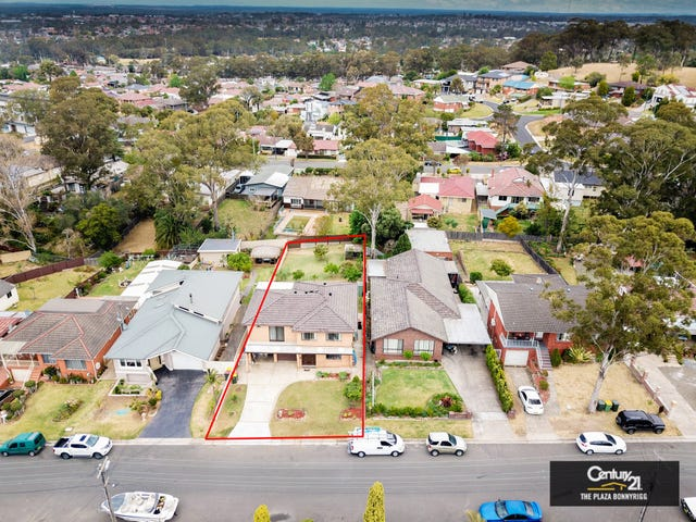 8 Hilltop Avenue, Mount Pritchard, NSW 2170