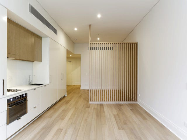 106/16-18 Bayswater Road, Potts Point, NSW 2011