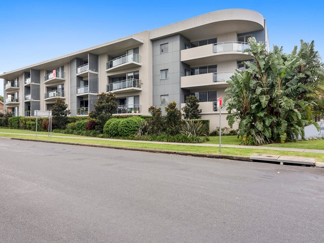 18/51 Ocean Parade, Coffs Harbour, NSW 2450