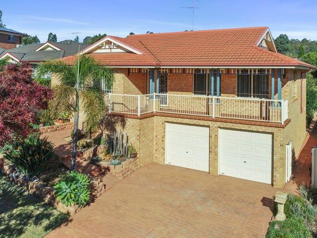 6 Axam Way, Narellan Vale, NSW 2567