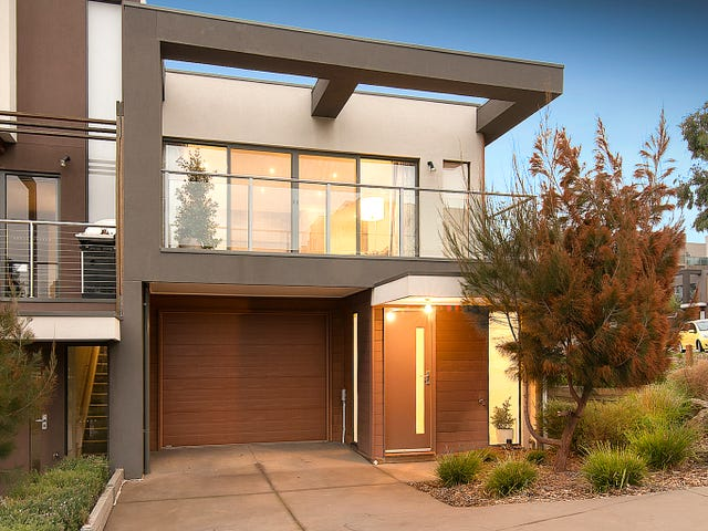 2 Reserve Place, Notting Hill, Vic 3168