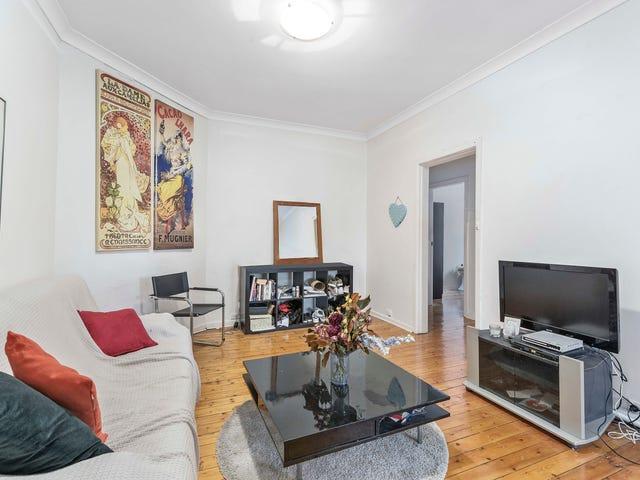 9/3 Cox Avenue, Bondi Beach, NSW 2026