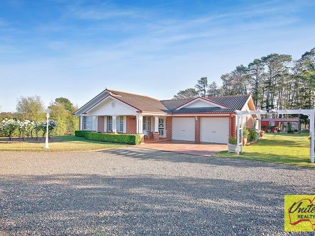 46 Werriberri Road, Orangeville, NSW 2570