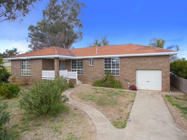 6 Wentworth Place, Tamworth, NSW 2340