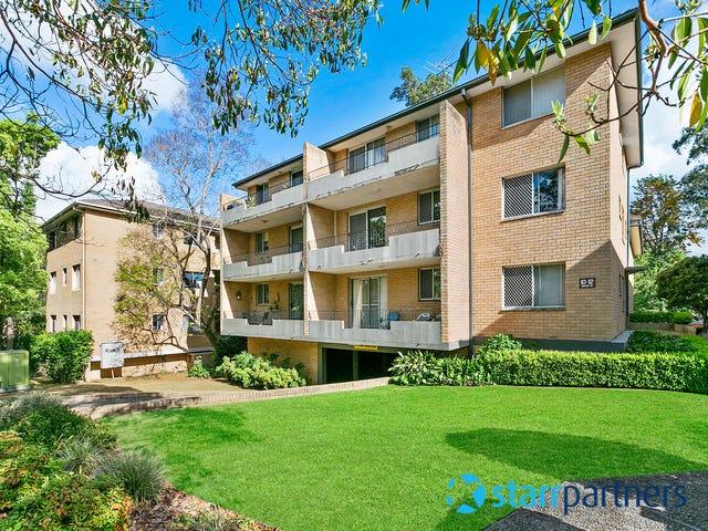 5/10-12 Factory Street, North Parramatta, NSW 2151
