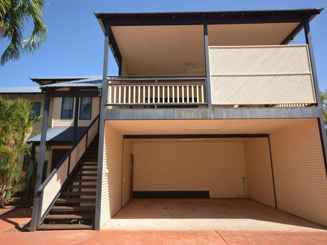 4/8 Seko Place, Cable Beach, WA 6726
